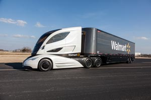 wal-mart-wave supertruck