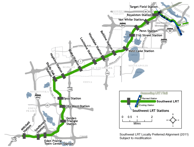 hennepin county bike map with Southwest Light Rail Is This Any Way To Build A Railroad on Lake Min onka Bike Trail together with Townships Mn as well Maps Of Calgary Canada additionally Bike Facilities Off Street in addition University Of Wyoming Map.